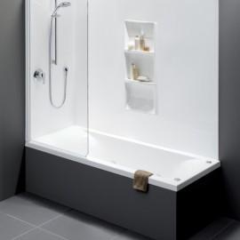 Athena Liquid-1675-Shower-Over-Bath-with-Standard-Bath-Swing1-500x770