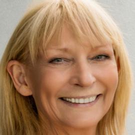 Marlene Nash – Licenced Agent