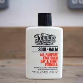 Soul balm for mens