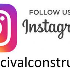 Percival Construction Ltd