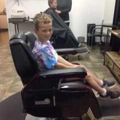 Barber Shop – Mens & Women Hairdressers