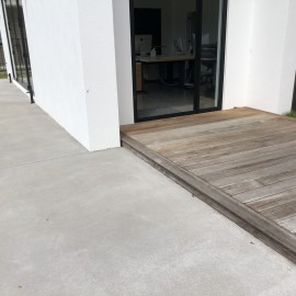 Mercury Bay Concreting - concrete services Whitianga and Coromandel Peninsula
