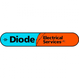 Diode Electrical Services Ltd logo