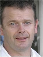 Dr Daniel Asquith