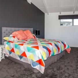 Bedroom Interior Painting with Feature wall C&A Decorators.jpg