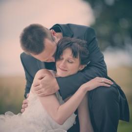 Dmitri Kotelevski Wedding Photography