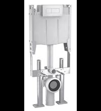 caroma-invisible-ii-cistern