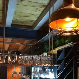 Marina Bay Eatery & Bar