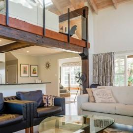 Cassa Homes Murdoch Living