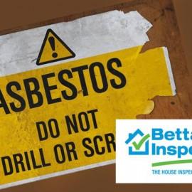 Betta Inspect It Building Inspections Coromandel