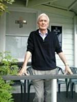 Dr Richard Gould