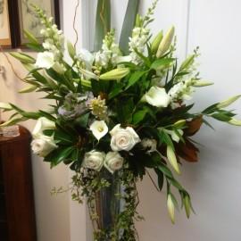 Epoch Florists, Flowers & Floristry