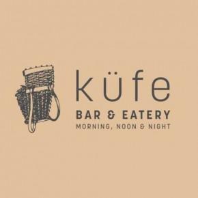 Kufe Logo