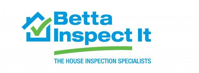 Betta Inspect It Coromandel Peninsula