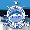 Mercury Bay Game Fishing Club