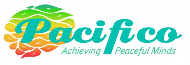 Pacifico Psychology, Mental Health and Counselling Services