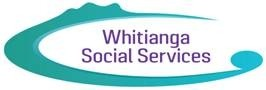 Whitianga Community Services Trust