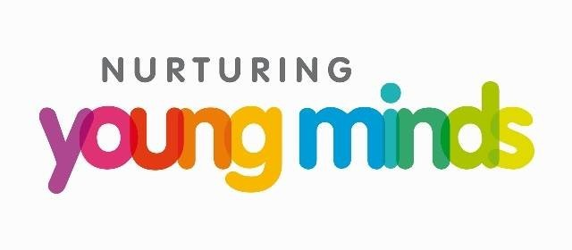 Nurturing Young Minds Foundation