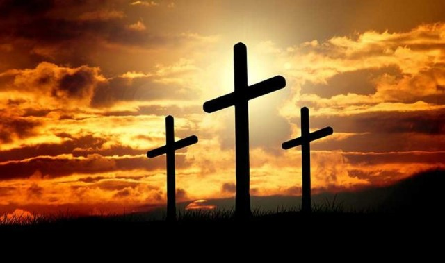 Easter Church Services in Whitianga