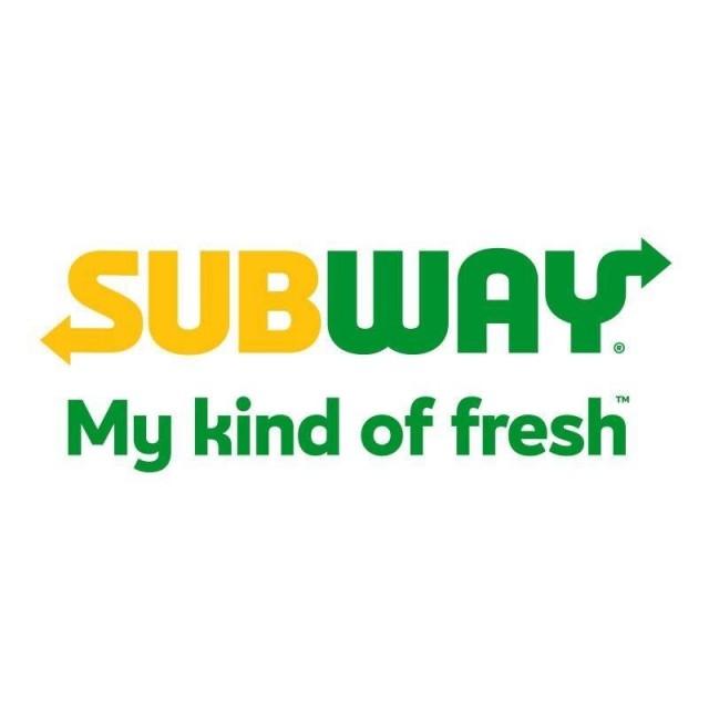 Subway Senior Sandwich Artist