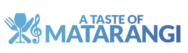 Event planners and organisers – A Taste of Matarangi