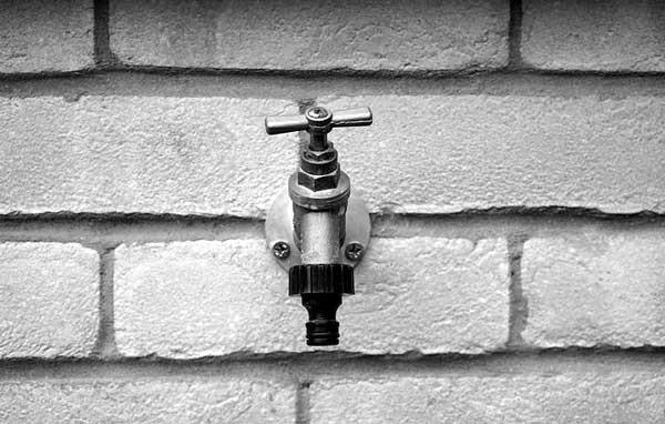 Harris Plumbing & Gasfitting