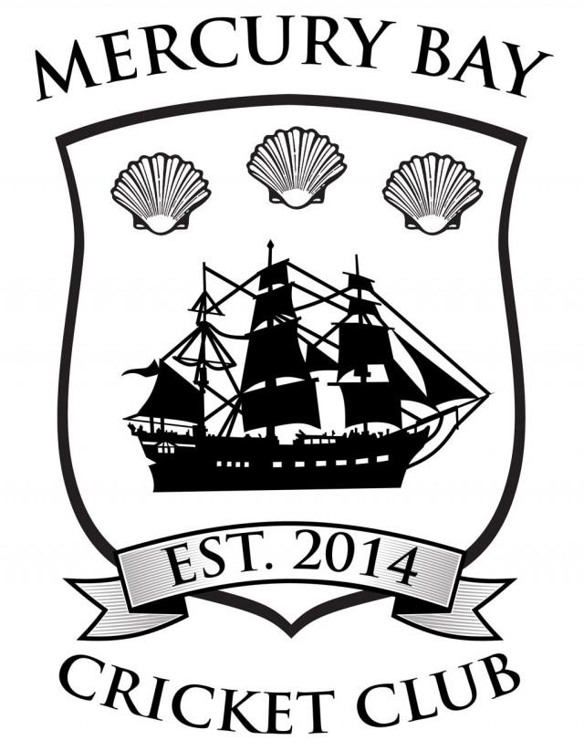 Mercury Bay Cricket Club