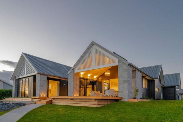 Landmark Homes Coromandel & Hauraki