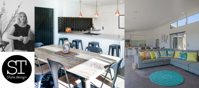 STyla.design Interior Design Services Whitianga