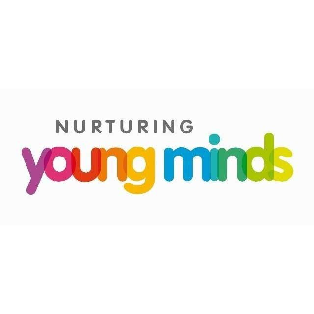Nurturing Young Minds Charitable Foundation AGM