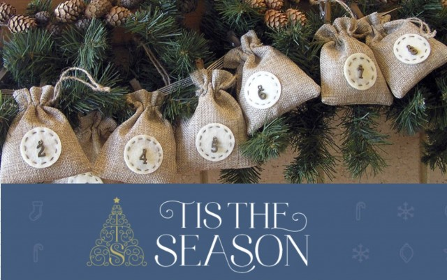 Tis The Season Craft and Gift Shop