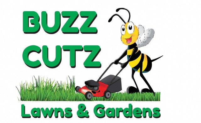 Buzz Cutz Lawn Mowing & Maintenance Services