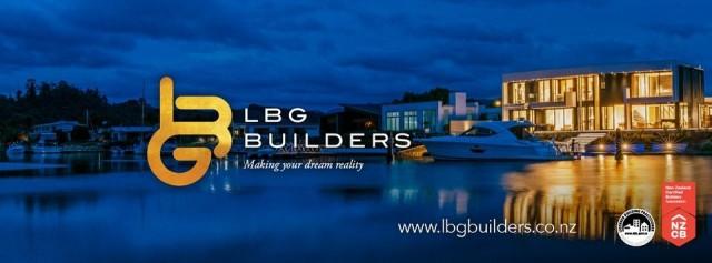 Builder / Carpenter