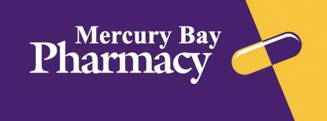 Pharmacy Dispensary Technician