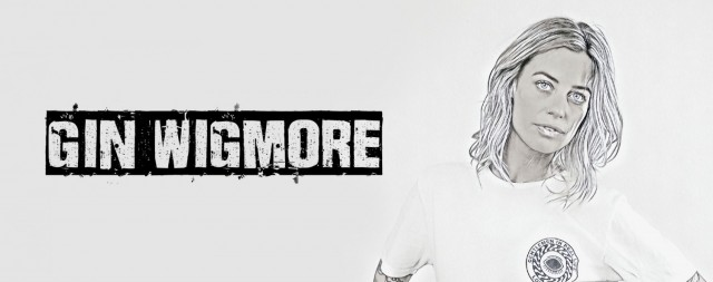"""Oh My"" – get ready to see Gin Wigmore this summer in Whitianga"