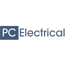 PC Electrical