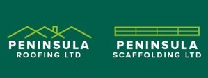 SCAFFOLDERS - Qualified or Un-Qualified - TRAINING PROVIDED