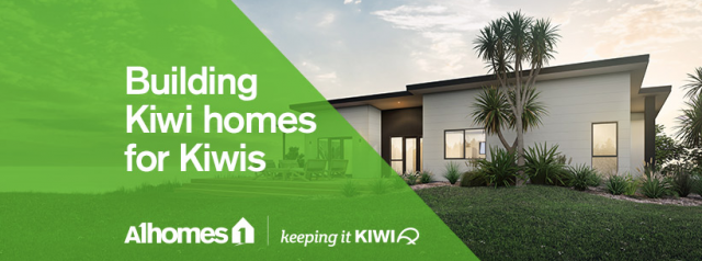 A1 Homes - Building Kiwi Homes For Kiwis
