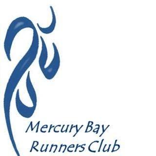Mercury Bay Runners Club