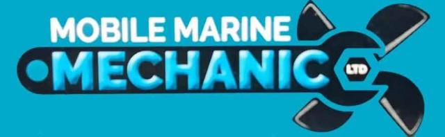 Marine Mechanic