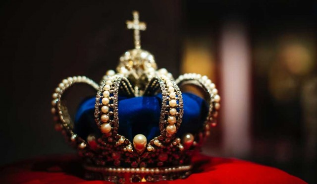 Things to do and see in Whitianga this Queen's Birthday weekend