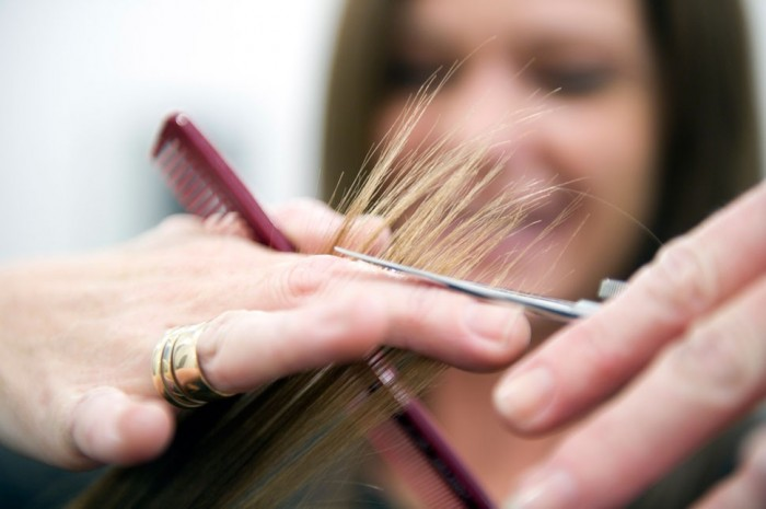 The Cut Hut - Whitianga Haircuts
