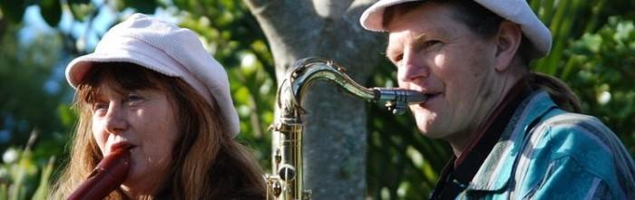 Soul Sax Plus Musicians Whitianga.jpeg