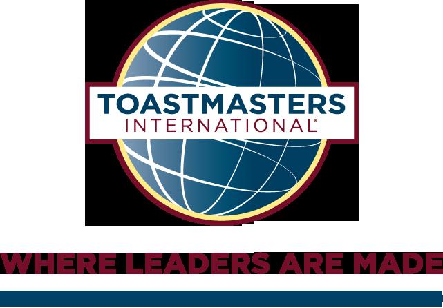 Toastmasters Whitianga