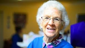 international day elderly whitianga