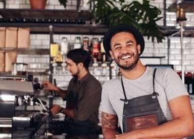 Te Waka - Waikato Hospitality Webinar - 'Back in the Habit'