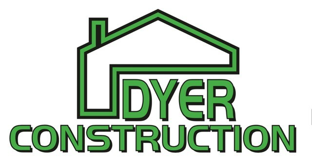 Dyer Construction