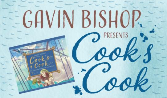Cook's Cook