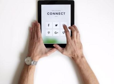 Digital Marketing Webinar - the New Kiwi Traveller