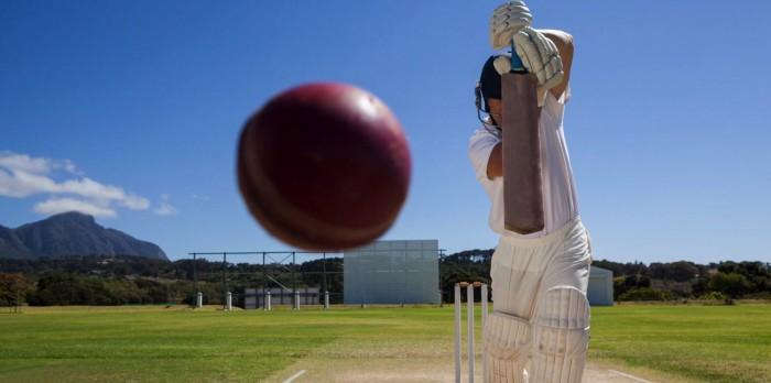 Mercury Bay Cricket Club - Whitianga Moewai Multi-Sports Park